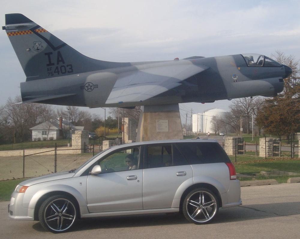 Helo Wheels 844